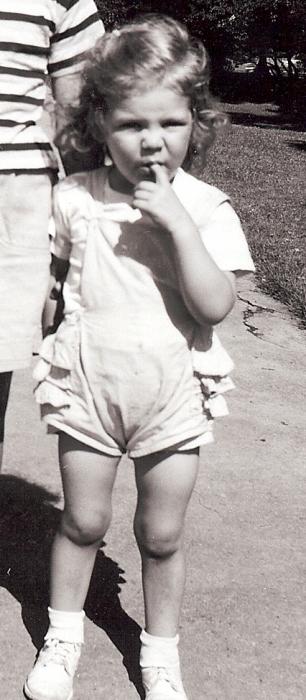 Sue 1948